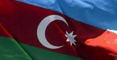 AZARBEYCAN:Ermenistan saflarında teröristler savaştırılıyor
