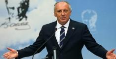 CHP li 3 İsim İncenin Partisine Geçecek İddası