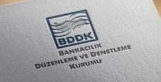 BDDK Tüketici Kredisi Vadesini 24 aya düşürdü.