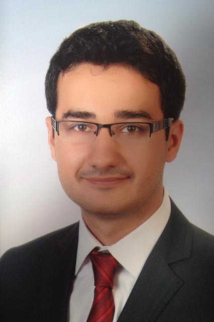 Muhammed Hilmi